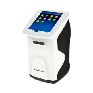 countstar-altair-advanced-cell-analyzer-for-industry_400x400