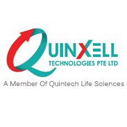 QuinXell