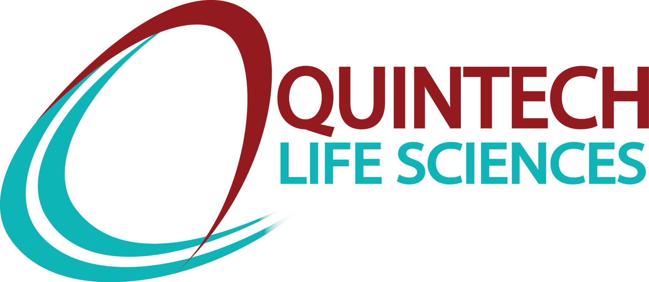 Quintech Lifesciences